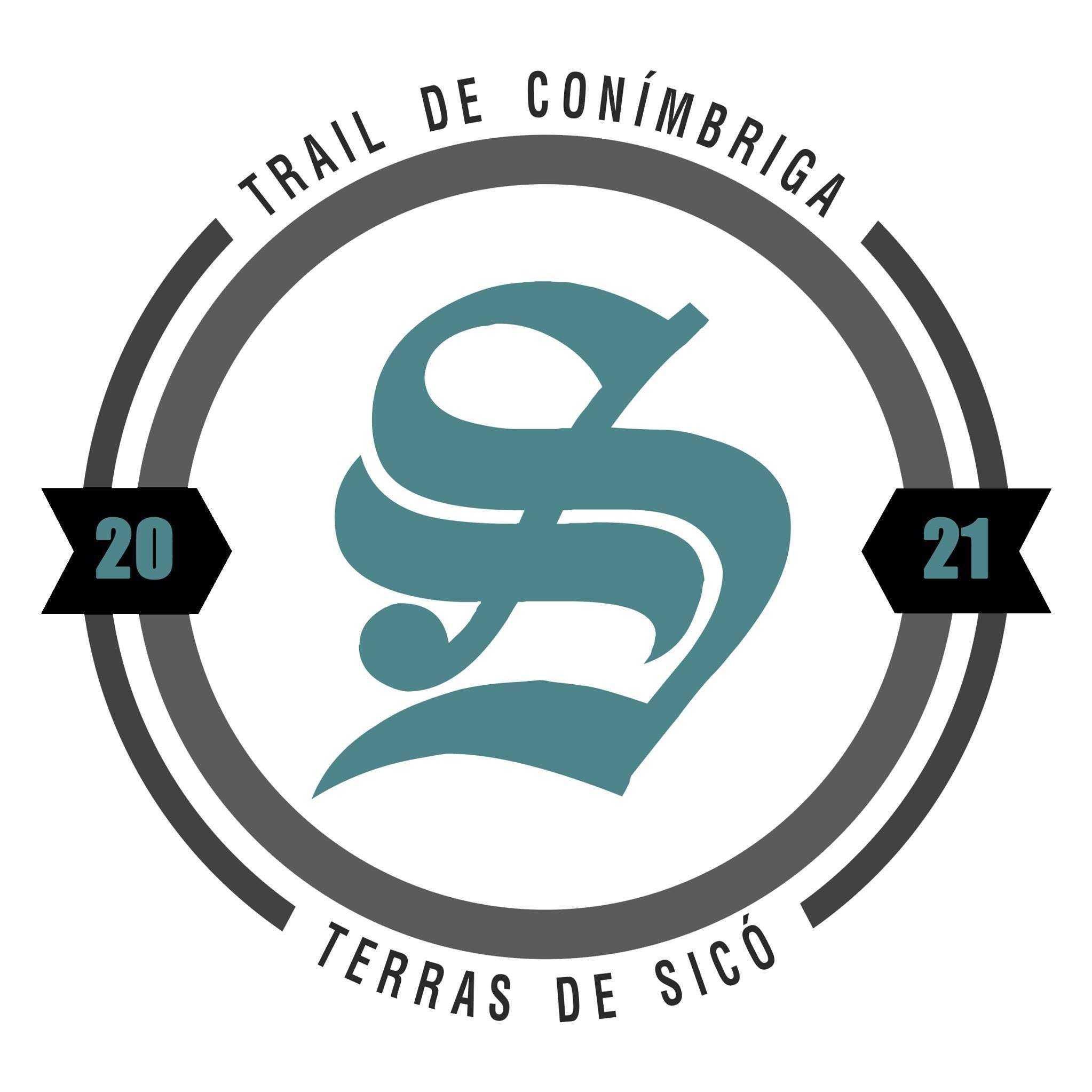 Trail de Conímbriga Terras de Sicó 2022