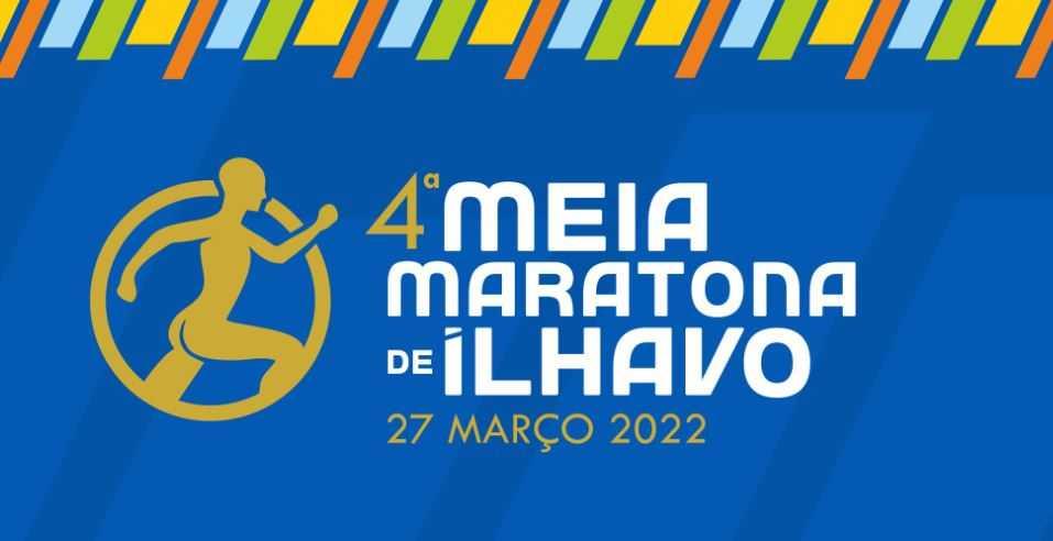 Meia Maratona de Ilhavo 2022