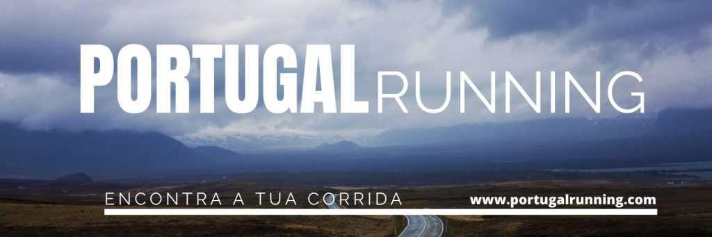 Portugal Running Corridas